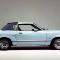 12,mustang.1975 Ford Mustang II Ghia Neg CN9003-25