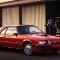22,mustang.1985 Ford Mustang SVO Neg CN38501-235 (2)