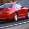 36,mustang.1999 Ford SVT Mustang Cobra neg 10 AR-2001-213703