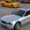 42,mustang.2005 Ford Mustang GT neg CN333922-005