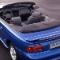 35,mustang.1998 Ford Mustang GT convertible neg CN327001-102.jpg