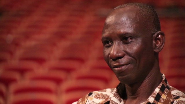 spc african voices james ebo whyte a_00002612.jpg