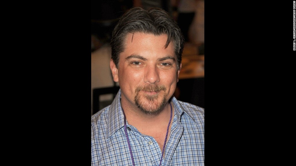 """Growing Pains"" star <a href=""http://www.etonline.com/news/145110_Growing_Pains_Star_Talks_Life_After_Stardom/"" target=""_blank"">Jeremy Miller recently revealed to ""Entertainment Tonight"" </a>that he's struggled with alcohol abuse. Looking back, Miller says, he's grateful he didn't own a gun at the time: ""I hated myself so thoroughly that I would have done something very stupid."""