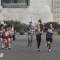 marathon koryo 2