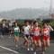 marathon koryo 3