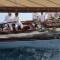 Rafael Nadal sailing 2
