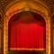 Theatre sydney state