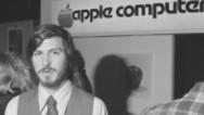 """""""Yo consumí LSD con Steve Jobs"""""""
