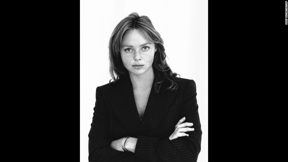 "British designer <a href=""http://www.vogue.co.uk/spy/biographies/stella-mccartney-biography"" target=""_blank"">Stella McCartney</a>'s journey to the top echelons of the fashion industry began with an internship for French designer Christian Lacroix when she was just 16. After graduating college with a degree in fashion design, she interned for a Savile Row tailor, winning fame for her own designs. Her breakthrough role came in 1997, when, at the age of 25, she was appointed creative director of Paris fashion house Chloe, succeeding Karl Lagerfeld."