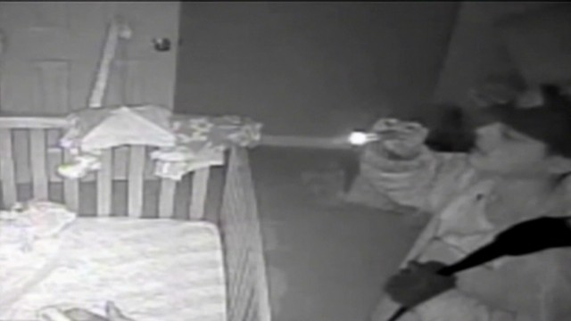 Burglar in nursery caught on tape _00010026.jpg