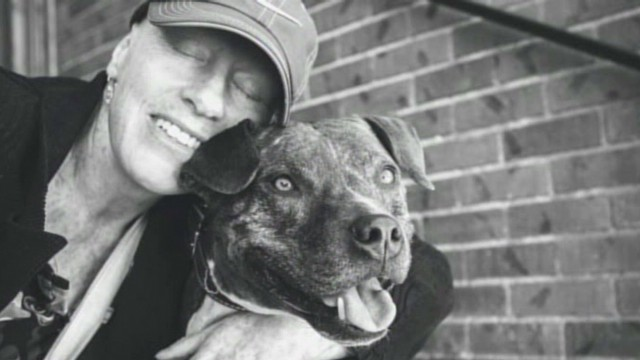 dnt terminally ill woman seeks home for her dog_00005601.jpg
