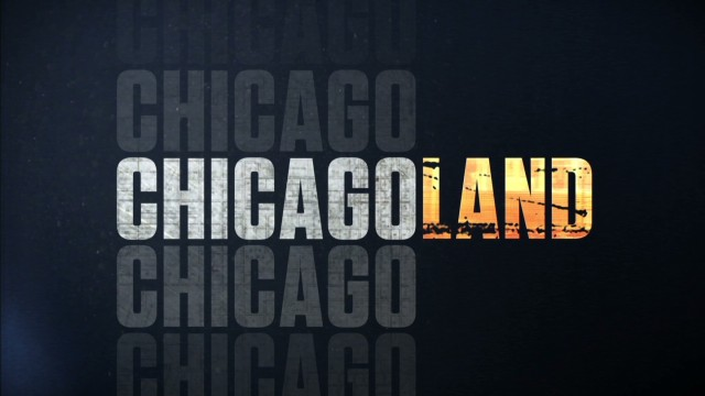 Chicagoland Episode 7 Trailer