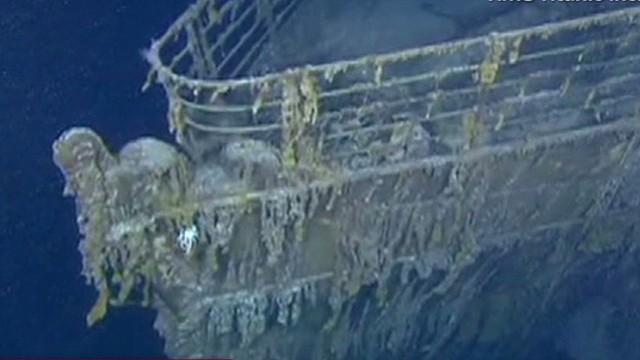 casarez titanic mh370 search comparison_00022302.jpg