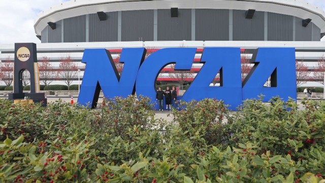 NCAA approves new food regulations