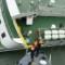 south korea ship 11