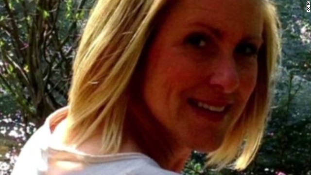 Woman killed after 13-minute 911 call