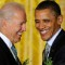 08a biden and obama 0417 RESTRICTED
