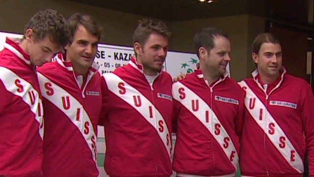 spc open court swiss davis cup team_00001318.jpg
