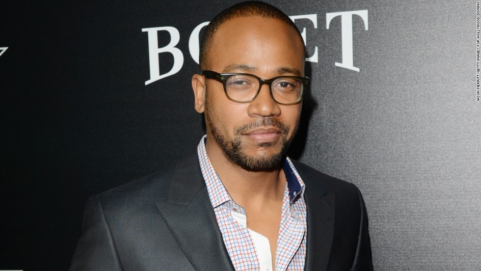 "Columbus Short had already admitted to struggling with alcohol <a href=""http://www.people.com/article/columbus-short-arrested-public-intoxication-actor-says-not-drunk-angry"" target=""_blank"">during a wide-ranging interview with ""Access Hollywood""</a> in July. In December, the former star of ""Scandal""<a href=""http://ahwd.tv/jh2DWP"" target=""_blank""> told ""Access Hollywood"" that drugs also played a role in his troubled time on the series</a>. ""I was doing cocaine and drinking a lot, and trying to balance a 16-hour work schedule a day, and a family, and, I just lost myself back then,"" he said."