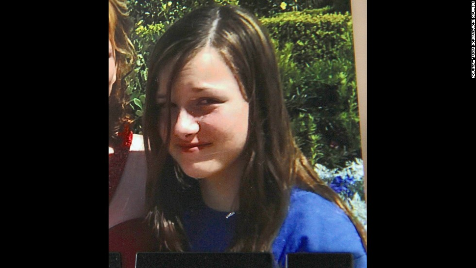 "<a href=""http://www.cnn.com/2013/11/26/justice/rebecca-sedwick-bullying-death/"">Rebecca Sedwick</a>, 12, jumped to her death in September. The Florida girl had complained of bullying by classmates months before her death. Two girls were charged with aggravated stalking in connection with the case, but charges were dropped a month later, and it was recommended that the girls receive counseling. Alleged bullies may be charged with criminal offenses after the suicide of a victim, but experts disagree on whether bullying leads directly to suicide. Click through the gallery for more examples."