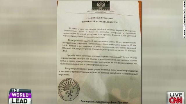 exp Lead vo pyatt us ambassador jews targeted ukraine _00002001.jpg