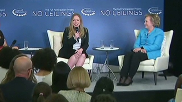 lead sot chelsea clinton is pregnant_00003511.jpg