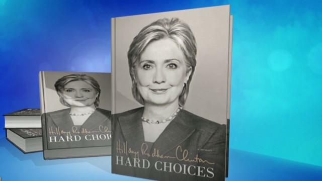 IP: Hillary's book and future grandchild_00001316.jpg