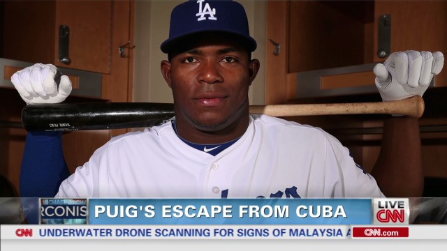 exp Yasiel Puig's Journey to the U.S._00000614.jpg