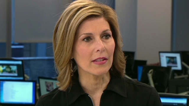 rs intv sharyl attkisson part one_00014528.jpg