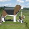 15 quirky hotel-dog bark park inn