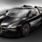 China Auto Show 2014 Bugatti