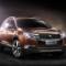 China Auto Show 2014 Citroen