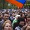 03 ukraine 0421