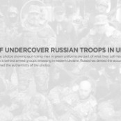 undercover troops 01