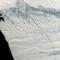 01_iceberg