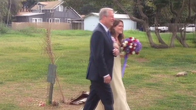 mxp al gore daughter wedding _00000808.jpg