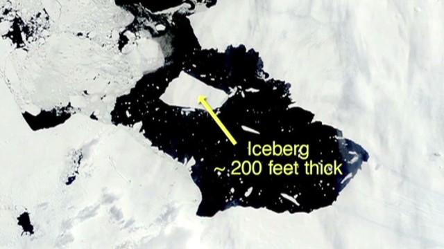 nasa earth observatory drifting giant iceberg_00004719.jpg