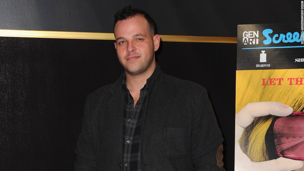"In case you didn't know, the character Damian -- who was ""too gay to function"" in ""Mean Girls"" -- is actually gay. Actor Daniel Franzese revealed to the <a href=""https://www.youtube.com/watch?v=SkWq1-DaXds&feature=youtu.be"" target=""_blank"">Los Angeles Dish Nation radio hosts that he is gay. </a>"