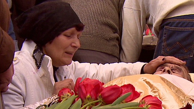 ns pkg black ukraine slovyansk funeral_00000612.jpg