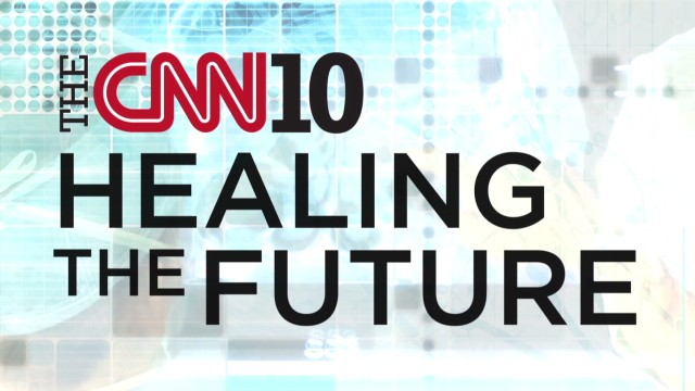 cnn 10 healing the future orig mg_00000502.jpg