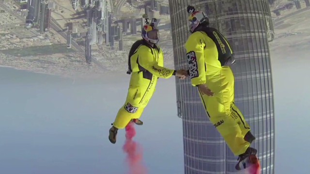 orig world record jump burj khalifa npr_00003228.jpg