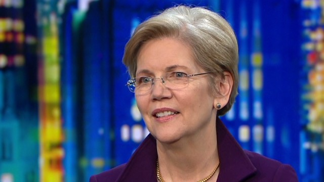 cnn tonight intv warren system rigged against middle class_00001409.jpg