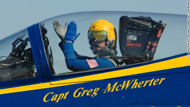 Navy: Blue Angels dove into porn