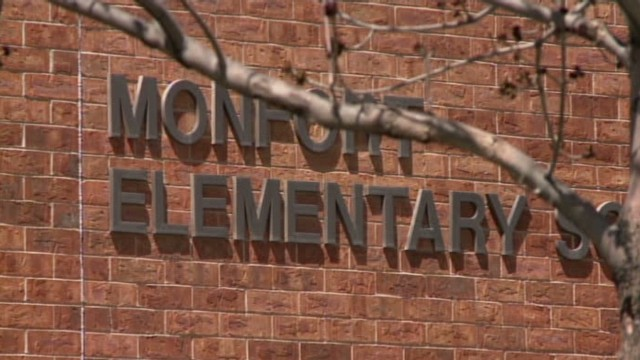 4th graders accused of dealing pot