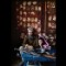 13 steve mccurry afghanistan RESTRICTED