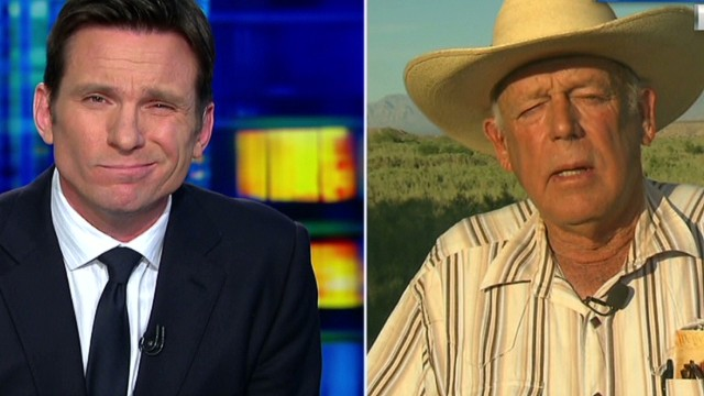 cnn tonight intv bundy fox news_00000910.jpg