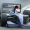 roland ratzenberger brazilian grand prix
