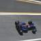 roland ratzenberger pacific grand prix