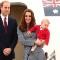 01 royals leave australia
