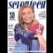 cameron diaz seventeen magazine